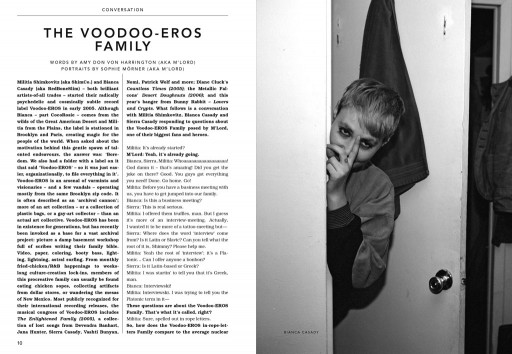 GLU5_VoodooEros_interview