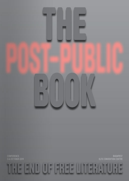 The-Post-Public-Book-Conf