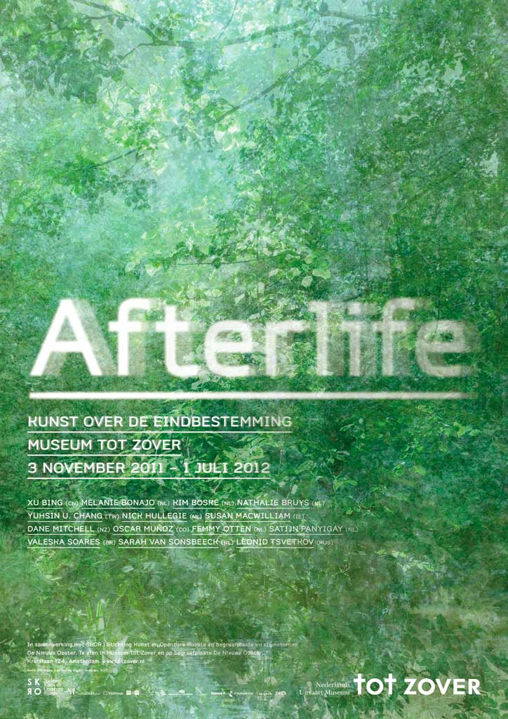 afterlife_poster_A0_kim_defLR