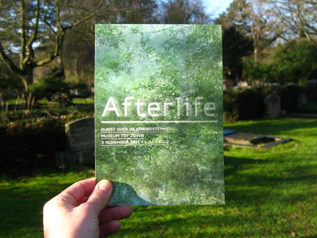 afterlifecommunic089