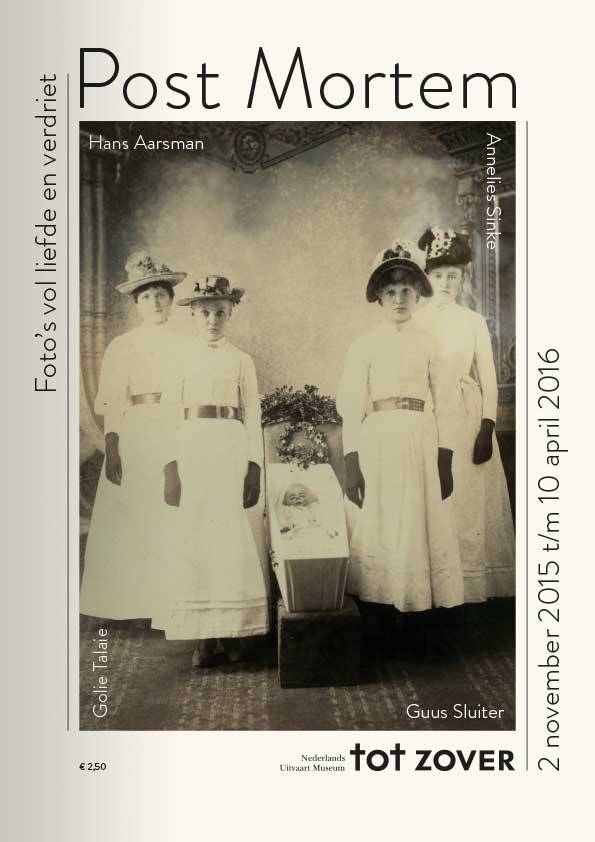 Expo publication cover
